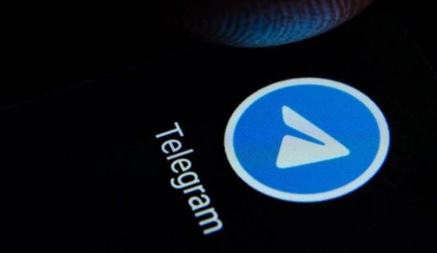 Telegram'daki tehlikelerden çocuklarımızı nasıl koruyabiliriz?
