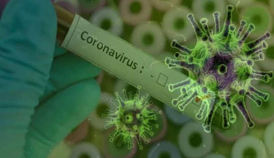 Virüsün mutasyona uğraması nedir? Mutasyon ve varyant terimlerinin anlamı