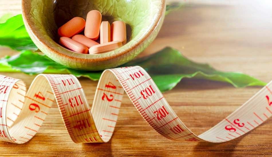 2021 sağlıklı beslenme ve zayıflama tüyoları!