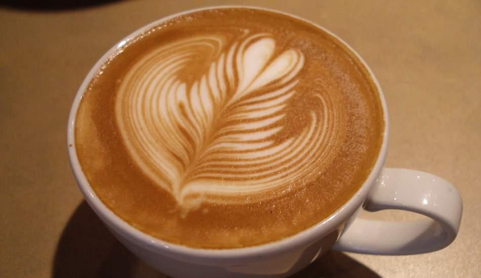 Evde latte nasıl yapılır? En kolay latte yapmanın püf noktaları