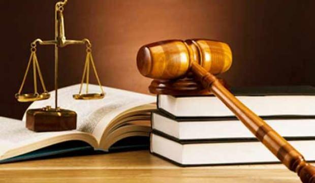 'Para yok' diyen babaya şiddetin cezası ağır oldu! Mahkeme vicdansız evladı affetmedi