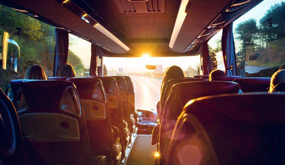 Şehirlerarası izin belgesi nasıl alınır? Seyahat yasağı var mı? E-Devlet yol izin belgesi