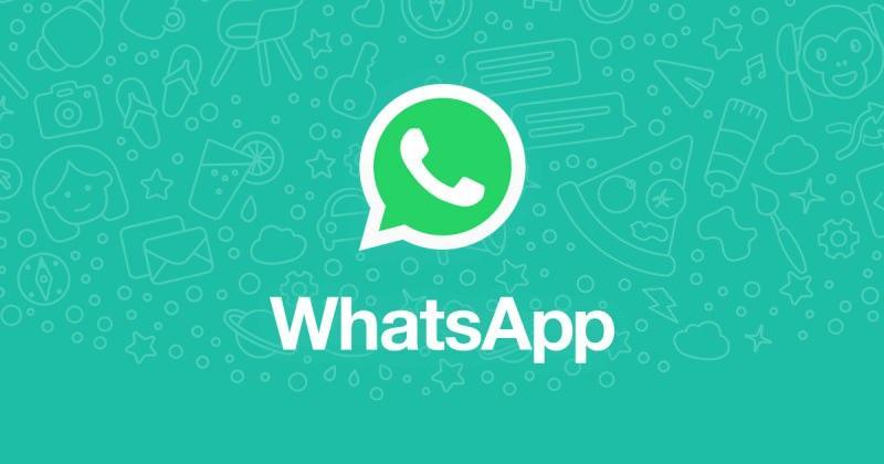 Dünyaca ünlü mobil ve masaüstü sohbet uygulaması WhatsApp, yeni sözleşme özelliklerini kullanıcılarıyla paylaştı. Gün itibariyle söz konusu sözleşme maddeleriyle karşılaşan kullanıcılar WhatsApp sözleşmesi nedir? WhatsApp sözleşmesi maddeleri nelerdir? gibi soruların cevaplarını aramaya başladı.
