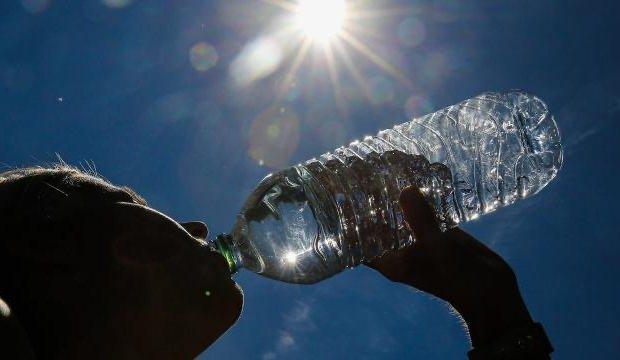 2020 son 150 yılın en sıcak 2 senesinden biri oldu
