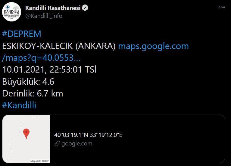 https://twitter.com/Kandilli_info/status/1348359242303078401