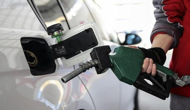 Benzine zam geldi! Pompa fiyatlarına yansımayacak