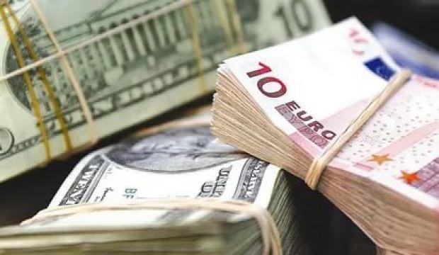 Rusya'dan dolar itirafı! Çin'in hiç şansı yok...