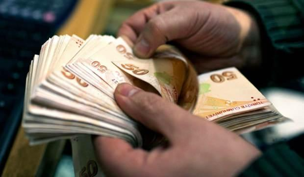 Enflasyon rakamları açıklandı! Memur ve emeklilerin maaş zammı belli oldu