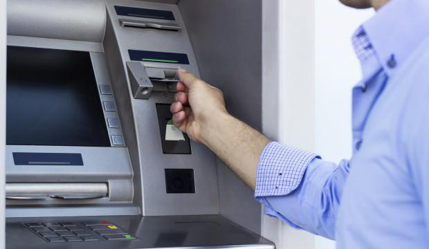 Kamu bankaları ortak karar aldı: ATM devrimi