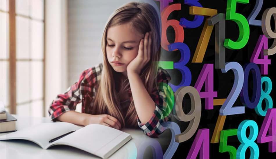 Matematikte kolay çıkarma işlemi! Onluk ve yüzlük bozarak çıkarma nasıl yapılır?