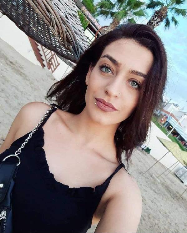 Aleyna Yurtkölesi