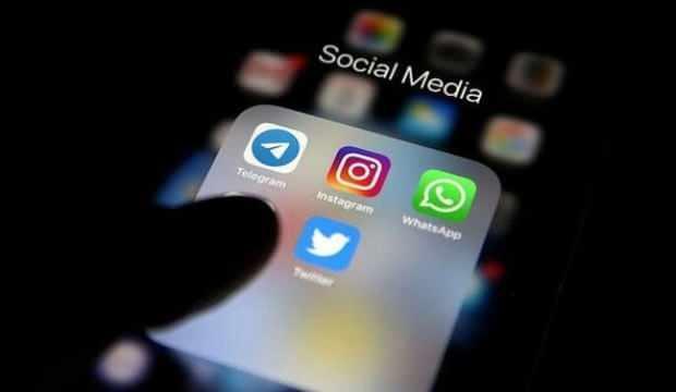 Türkiye'ye temsilci atayan sosyal medya platformlarının sayısı artıyor