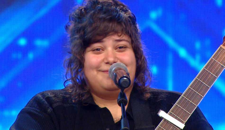 Şarkıcı Ferah Zeydan 70 kilo verdi değişimi inanılmaz oldu!