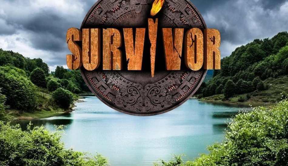 Survivor 2021 yarışmacıları: Yaşları, memleketleri ve kariyerleri hakkında merak edilenler