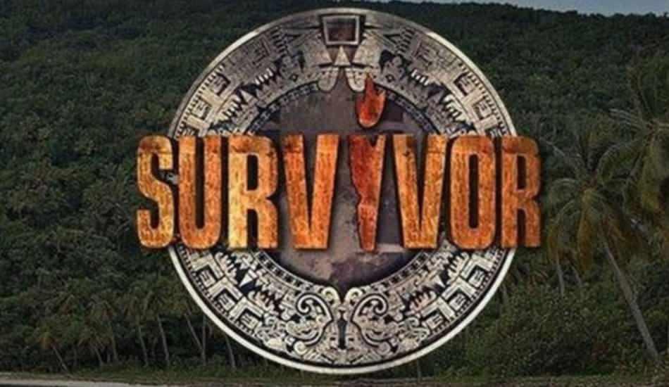 Survivor 2021 yarışmacılarının son paylaşımları!