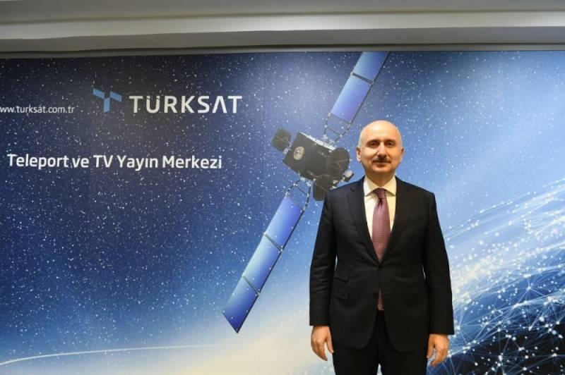 laştırma ve Altyapı Bakanlığı tarafından Türksat 5A'nın fırlatılmasına saatler kaldığını belirtilerek Türkiye saatine göre 8 Ocak Cuma günü saat 4.28'deTürksat 5A'nın uzaya gönderileceği bildirildi.