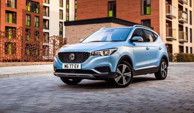 İngiliz otomobil markası Türkiye'ye dönüyor