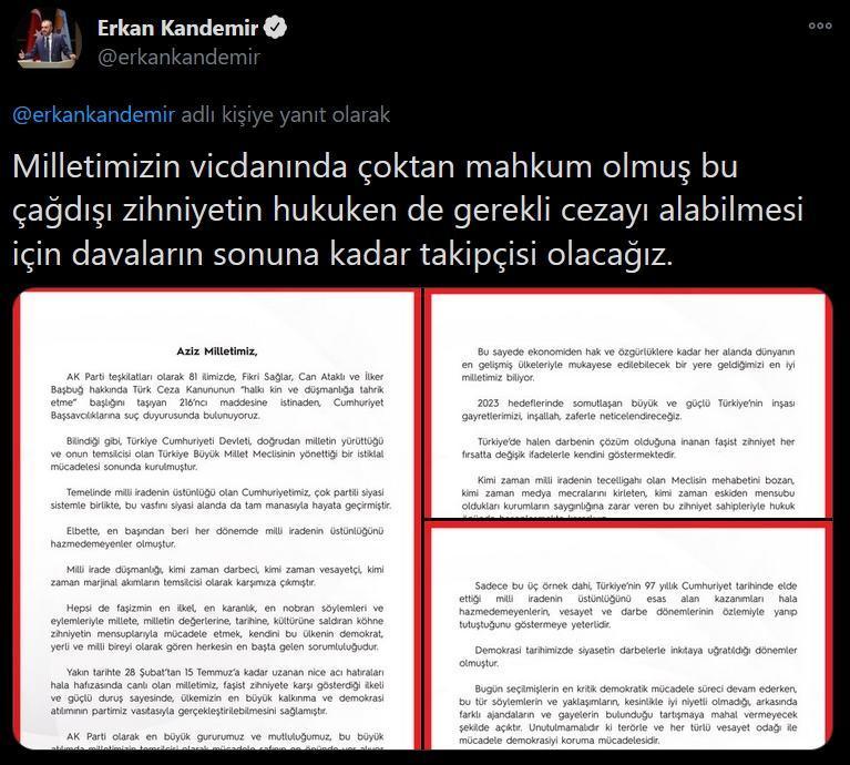 https://twitter.com/erkankandemir/status/1346857832314974208