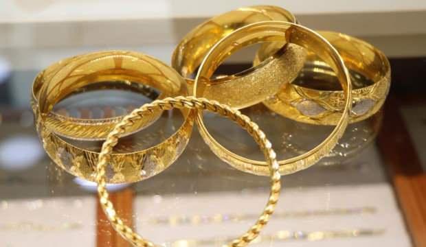 Altın için önemli açıklama: Bu fiyatlar kelepir