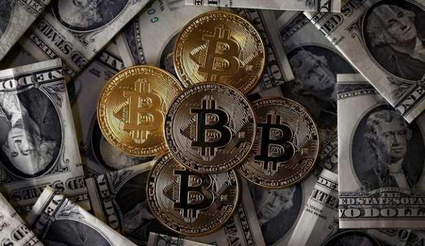 Bitcoin cüzdanını yanlışlıkla çöpe atan adam bulana 71 milyon dolar verecek