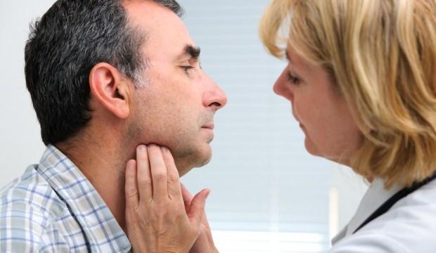 Boğaz ağrısı için hangi doktora ve bölüme gidilir? Kulak ağrısına bakan poliklinikler...