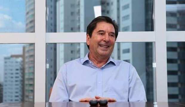 Brezilyalı belediye başkanı ikinci kez yakalandığı COVID-19'a yenik düştü