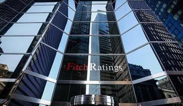 Fitch: Gelişen ekonomilerin para birimleri güçlenecek