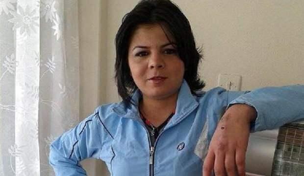 Genç kadın sahte içkiden hayatını kaybetti