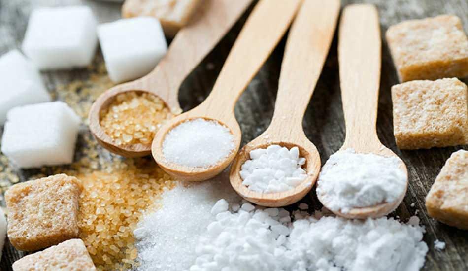 Hangi şeker hangi tarifte kullanılır? Tatlılarınızı bir üst seviyeye taşıyacak ipuçları