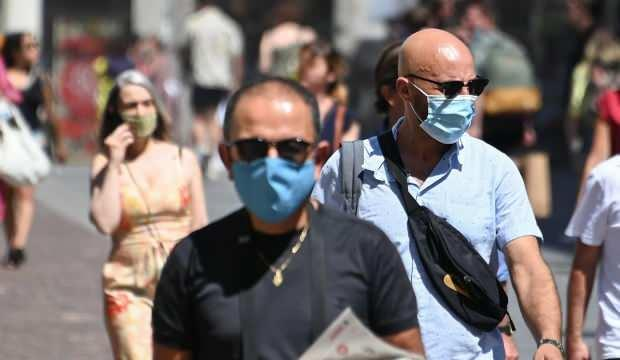 İspanya: Bu yıl, grip vakaları yok denecek kadar az