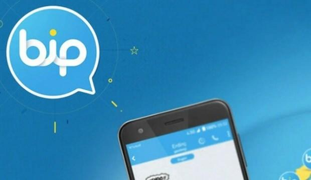 Kararlarını verdiler: 'Telegram'ı değil BiP'i seçeceğiz'