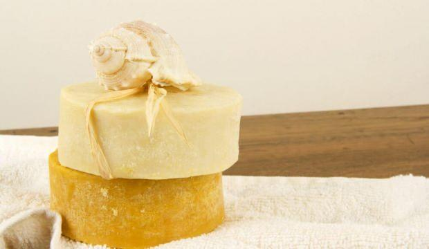 Kükürtlü sabunun cilde faydaları nelerdir? Kükürt sabunu sivilceleri kurutur mu?