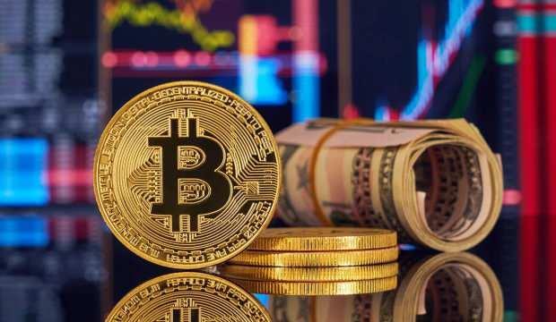 Lagarde'den Bitcoin açıklaması