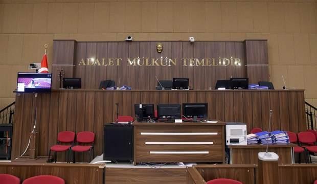 MİT kumpası davasında 9 sanık için istenen ceza belli oldu!