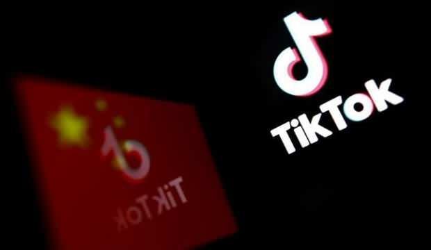 Onay şartı geliyor! Tiktok'tan yeni düzenleme