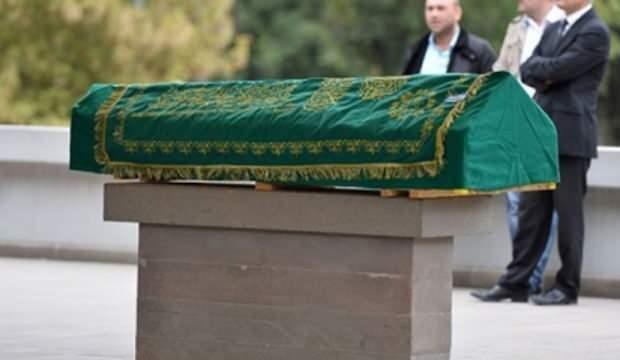 Rüyada abinin öldüğünü görmek ve ağlamak neye işaret? Rüyada abinin ölen abiyi görmek...