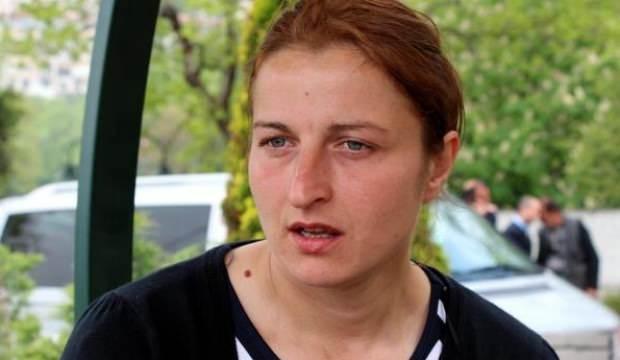Şiddetçi eşini öldürmüştü! 7 yıl önce emsal karar