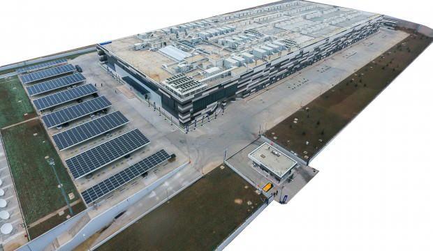 Turkcell enerji tasarrufu ile sürdürülebilir bir gelecek için çalışıyor