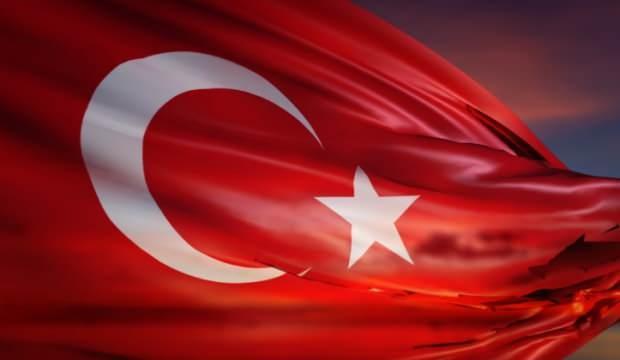 Türkiye kilit konuma geliyor! Avrasya'nın haritasını etkileyecek gelişmeler