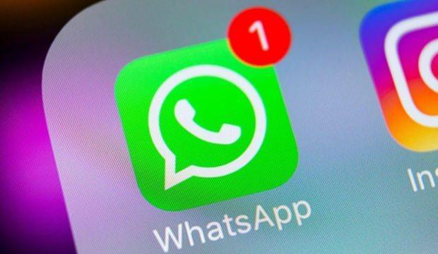 WhatsApp veri paylaşımı sözleşmesi durduruldu mu? İşte Rekabet Kurulu kararı