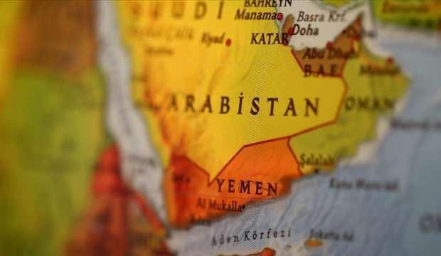Yemen ordusu: Hudeyde'nin güneyindeki çatışmalarda 40 Husi milis öldü