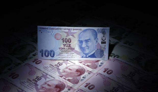 Emeklilerden yüzde 10 ek ödeme talebi