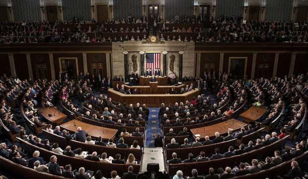 ABD Kongresinden çağrı: Kaşıkçı cinayetiyle ilgili raporun gizliliğini kaldır