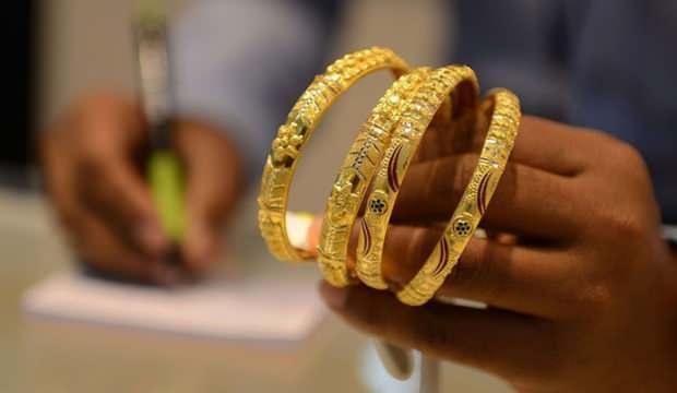 Altın fiyatları kaç TL oldu? 19 Ocak: Gram altın Çeyrek altın Bilezik alış satış fiyatı