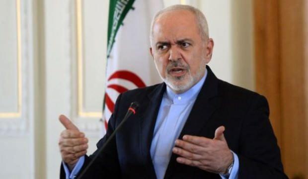 Biden başa gelir gelmez İran'dan çok sert açıklama!