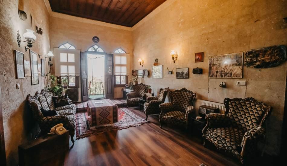 Doğu kültürünü yansıtan otantik ev dekorasyonu örnekleri