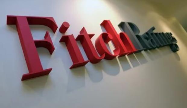 Fitch: İlk çeyrekte küresel petrol talebinde daralma olabilir