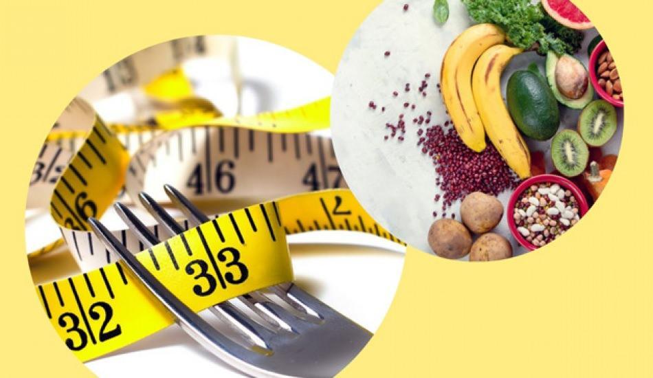 Ghrelin ve leptin hormonu! Tokluk sağlayan Leptin hormonu nedir ve ne işe yarar? Leptin diyeti