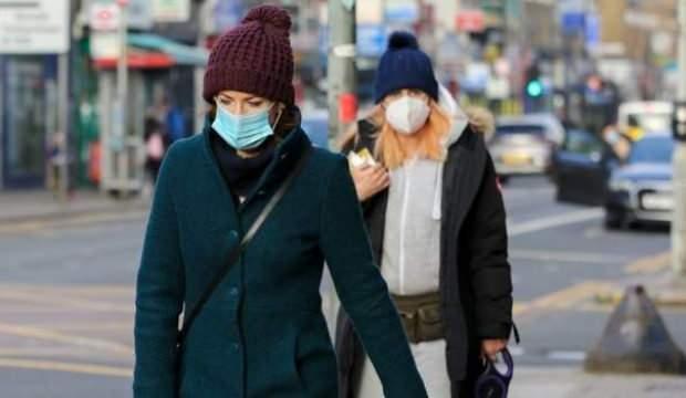 İngiltere, koronavirüs olanlara 500 sterlin ödeneceği iddiasını yalanladı