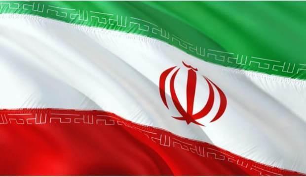 İran: Yaptırımlar kalkarsa çok kısa sürede pazar buluruz